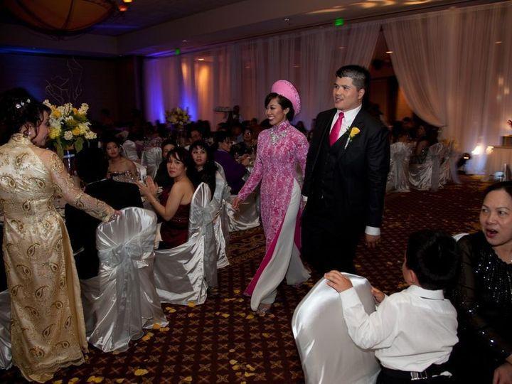 Tmx Nsw 1399 51 206137 158135890249096 Garden Grove, CA wedding photography