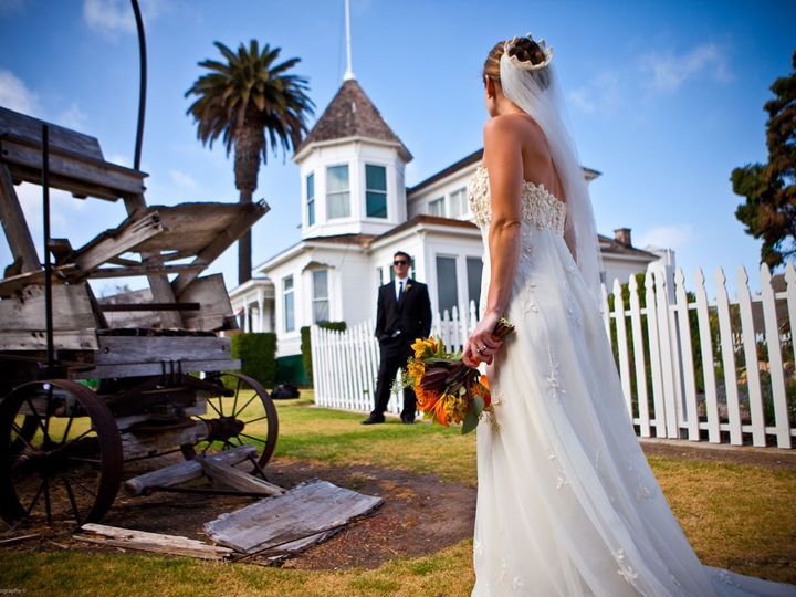 Tmx Sbw 1399 51 206137 158135817780862 Garden Grove, CA wedding photography