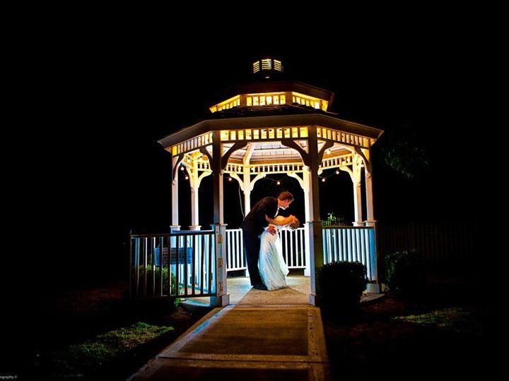 Tmx Sbw 2507 51 206137 158135817762026 Garden Grove, CA wedding photography