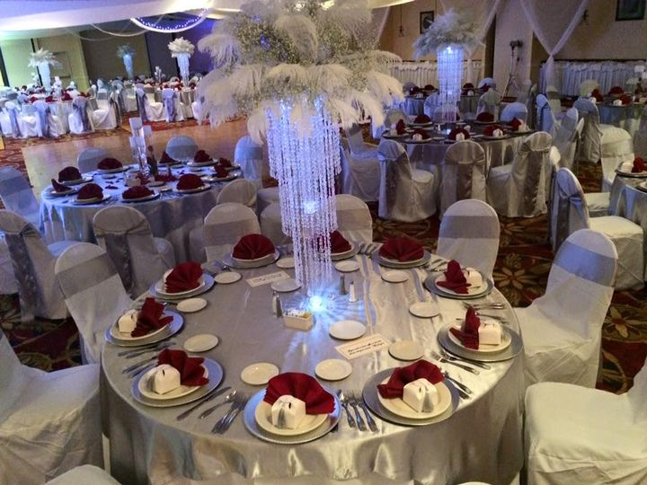 amani wedding 2 51 616137