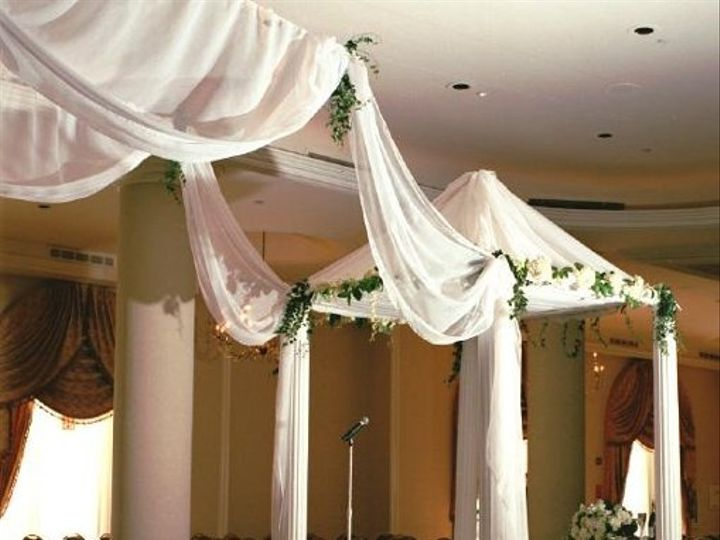 Tmx 1221598399793 0020 New Market, District Of Columbia wedding florist