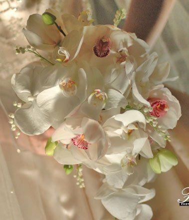 Tmx 1221598586105 Pixtesta New Market, District Of Columbia wedding florist