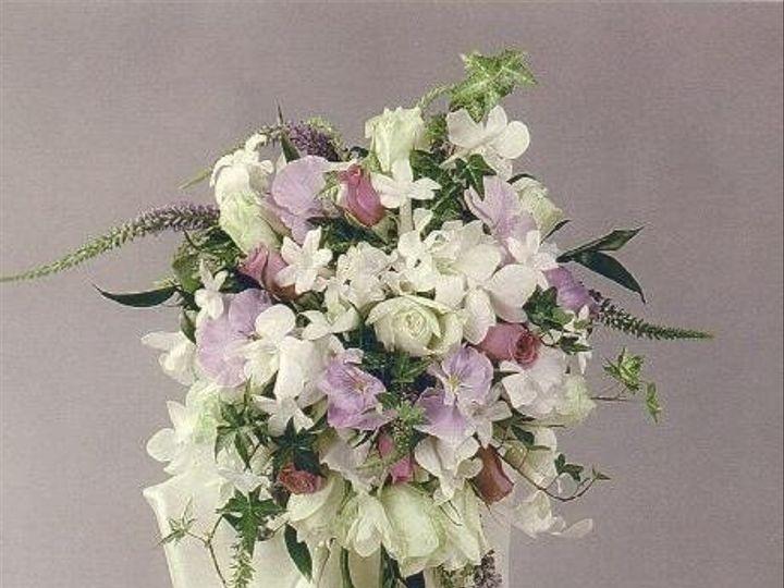 Tmx 1221599061887 Casboualt New Market, District Of Columbia wedding florist