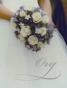 Tmx 1221599529121 Coopbwlog New Market, District Of Columbia wedding florist