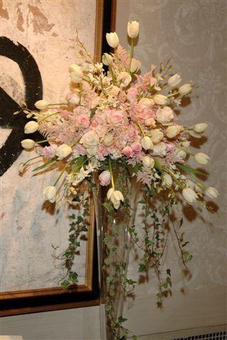 Tmx 1221599655480 Preak3 New Market, District Of Columbia wedding florist