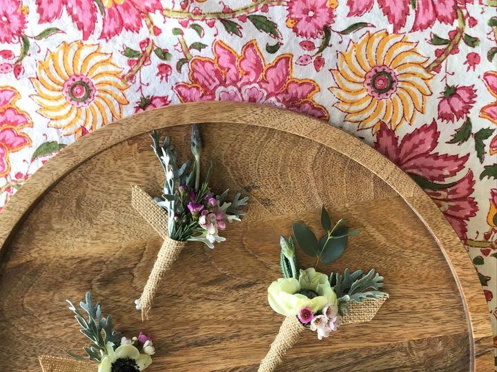 Tmx 1490034222527 Img0359 Linthicum Heights, MD wedding florist