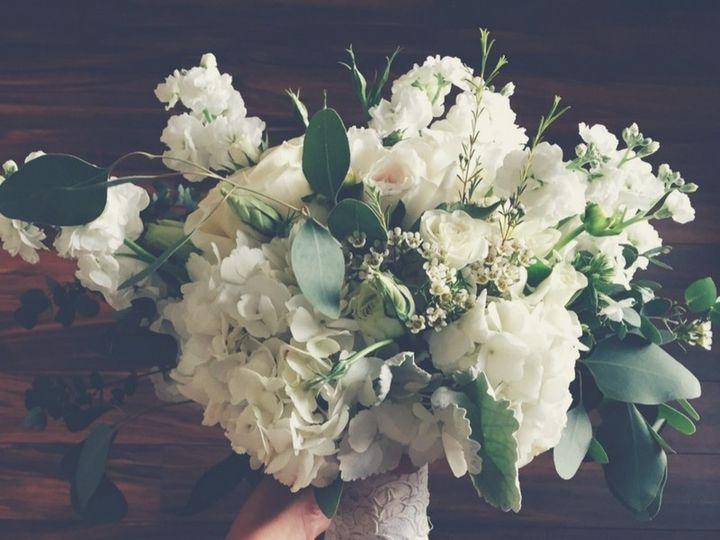Tmx 1497385886331 Sweet Sixteen Linthicum Heights, MD wedding florist