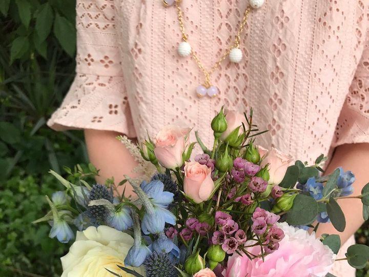 Tmx 1497385952931 Img0084 Linthicum Heights, MD wedding florist
