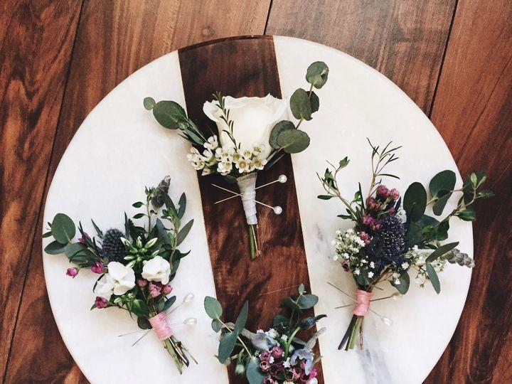 Tmx 1497385956528 Img0086 Linthicum Heights, MD wedding florist