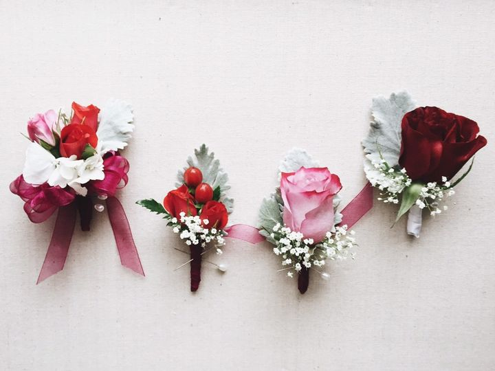 Tmx 1497385971337 Img0087 Linthicum Heights, MD wedding florist