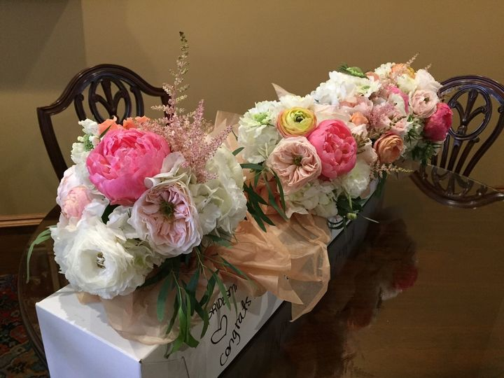 Tmx 1497385988480 Img0092 Linthicum Heights, MD wedding florist