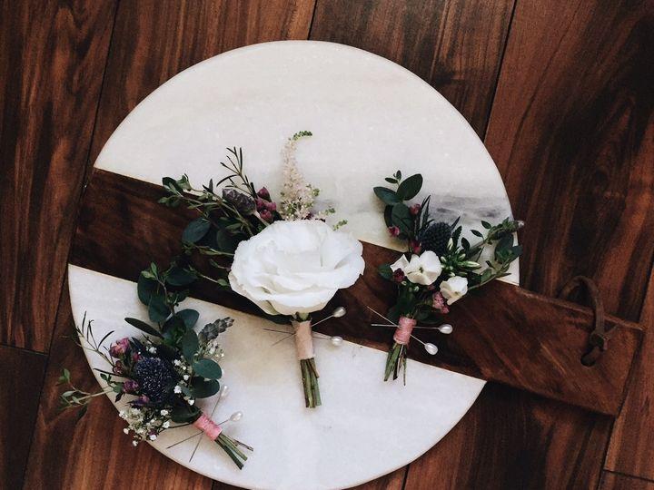 Tmx 1497386006777 Img0096 Linthicum Heights, MD wedding florist