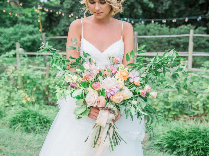 Tmx 1501013246963 I4a5628 Linthicum Heights, MD wedding florist