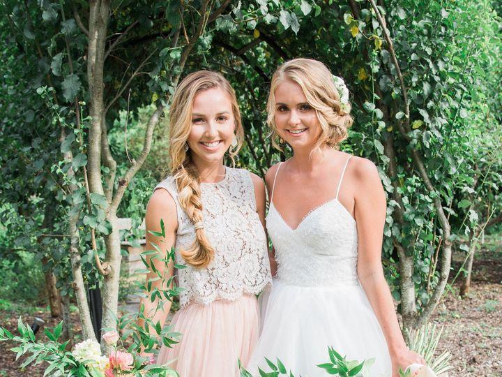Tmx 1501032489975 I4a5560 Linthicum Heights, MD wedding florist