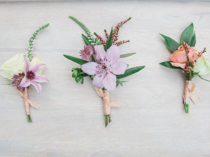 Tmx 1501032614038 I4a6082 Linthicum Heights, MD wedding florist