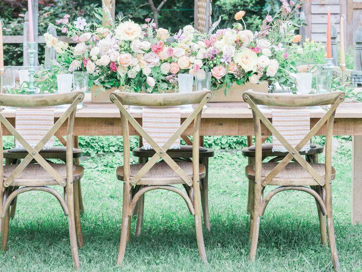 Tmx 1501032655683 I4a6098 Linthicum Heights, MD wedding florist