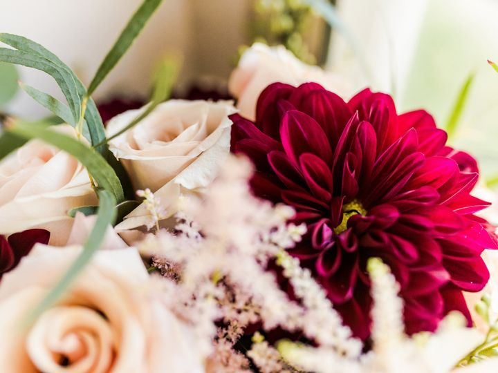 Tmx 1513707534 26ba8219309af314 Christian Venuto Favorites 0005 Linthicum Heights, MD wedding florist