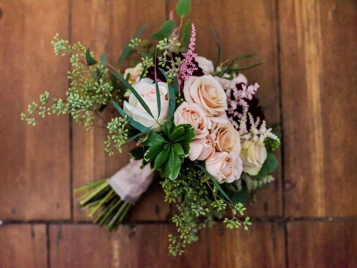 Tmx 1513707819758 Christian Venuto Favorites 0007 Linthicum Heights, MD wedding florist