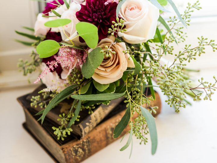 Tmx 1513707866252 Christian Venuto Favorites 0013 Linthicum Heights, MD wedding florist