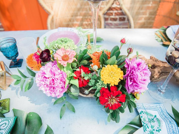 Tmx 1513707930228 I4a5378 Linthicum Heights, MD wedding florist