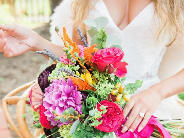Tmx 1513707938762 I4a5483 Linthicum Heights, MD wedding florist