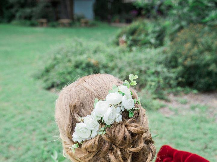 Tmx 1513708040179 I4a5601 Linthicum Heights, MD wedding florist
