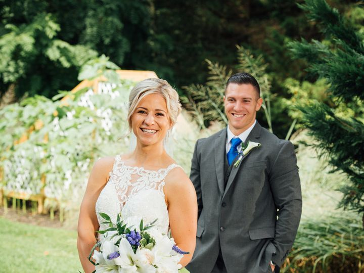 Tmx 1513708299355 1407es25129 Linthicum Heights, MD wedding florist