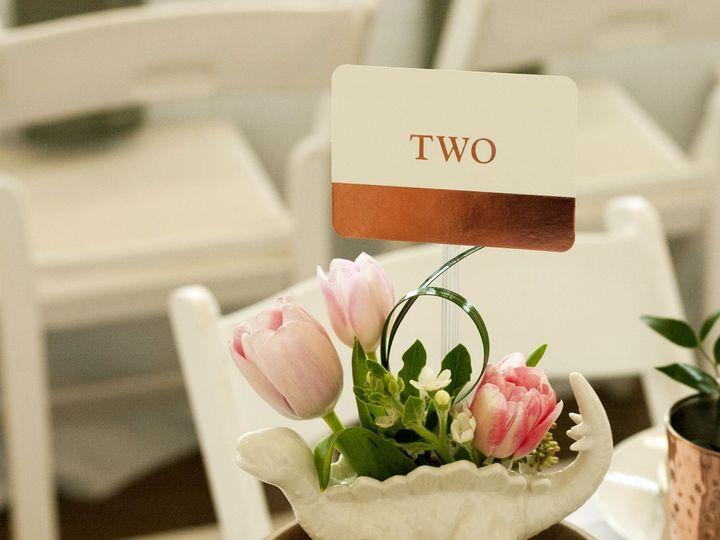 Tmx 1526935796 4a3f974de37a5148 1526935793 1a9ad898996d4ff3 1526935790694 1 CRW 0089 Fotor Linthicum Heights, MD wedding florist