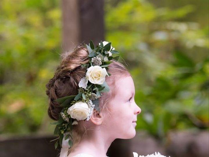 Tmx 1526935838 3221eaa8eedfe906 1526935835 Ed1e577b840c6c95 1526935834340 3 Sherri   George We Linthicum Heights, MD wedding florist
