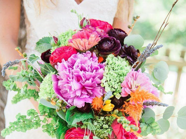 Tmx 1526935866 Ee32683923d6d426 1526935865 47786e4b0300e550 1526935864673 4 Color Pop   Bouque Linthicum Heights, MD wedding florist