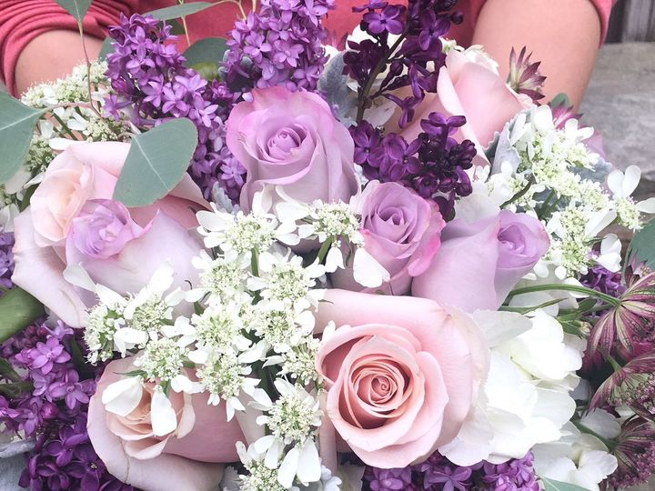 Tmx 1526935886 Accf273a7210c867 1526935884 D85cb92b898f85ec 1526935883205 5 IMG 4418 Linthicum Heights, MD wedding florist