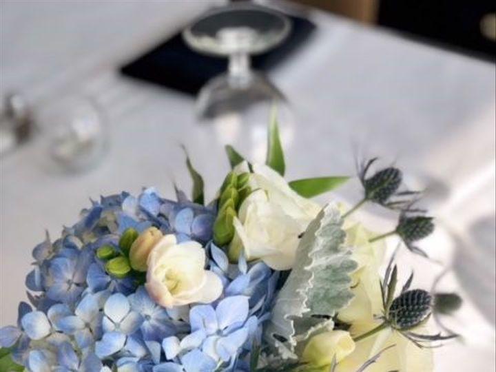 Tmx 1526936252 Ad52862856ea7f95 1526936251 0f2ec8d206578eeb 1526936250512 5 IMG 0048 Linthicum Heights, MD wedding florist
