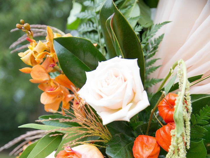 Tmx 1526936302 29e2144b5d285e5a 1526936301 33024ae2d5632d31 1526936300346 6 Marisa Alex 38 Linthicum Heights, MD wedding florist