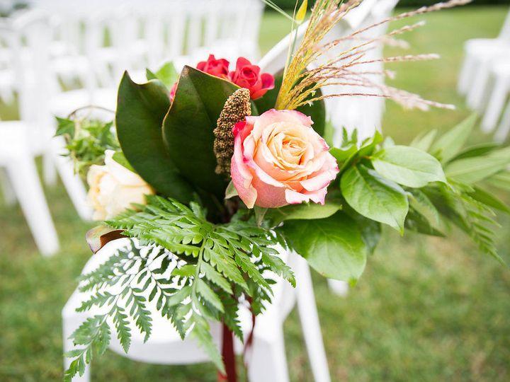 Tmx 1526936344 Ada4f959e5cf257a 1526936343 B0ee909611b2ce70 1526936342741 8 Marisa Alex 24 Linthicum Heights, MD wedding florist