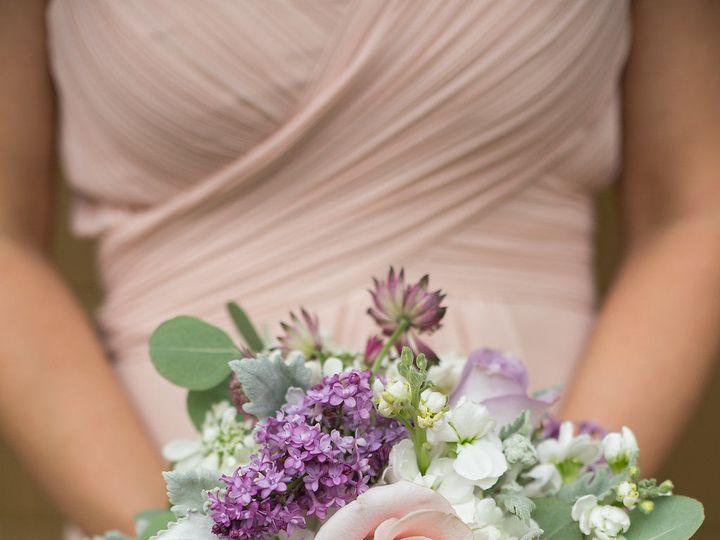 Tmx 1532203559 2ce2b28369a6c722 1532203557 F4b045281e1f6ad4 1532203556093 3 Hickok 050518 0216 Linthicum Heights, MD wedding florist