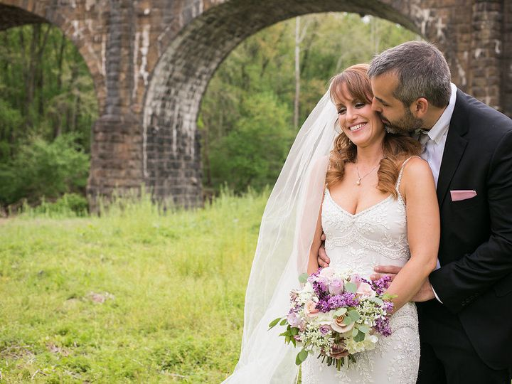 Tmx 1532203559 64b89e187e4b4758 1532203557 4868e1bad73887a4 1532203556091 2 Hickok 050518 0164 Linthicum Heights, MD wedding florist