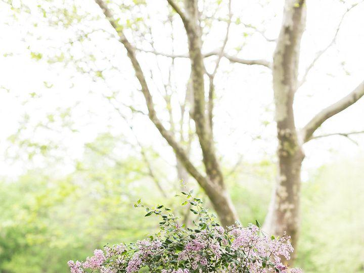 Tmx 1532203587 828c0e9fdd35faae 1532203586 265607ce3411756d 1532203586041 6 Hickok 050518 0197 Linthicum Heights, MD wedding florist