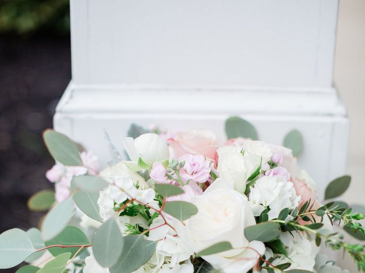 Tmx 1532203630 9efbb2465c1c3acb 1532203626 5726d11575b73add 1532203616239 7 1. Katie   Paul DE Linthicum Heights, MD wedding florist