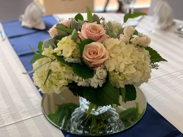 Tmx Fullsizeoutput 3248 51 166137 157862016441995 Linthicum Heights, MD wedding florist