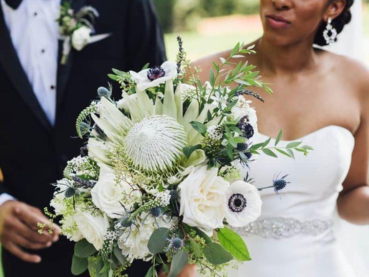 Tmx Img 0173 51 166137 157861999082512 Linthicum Heights, MD wedding florist