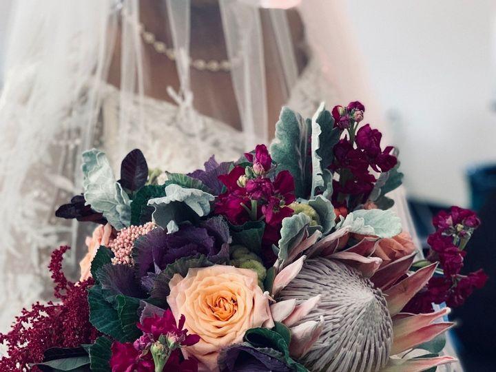 Tmx Img 0217 51 166137 157862002812342 Linthicum Heights, MD wedding florist