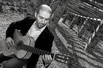 Jon Boisvert Solo Guitar image