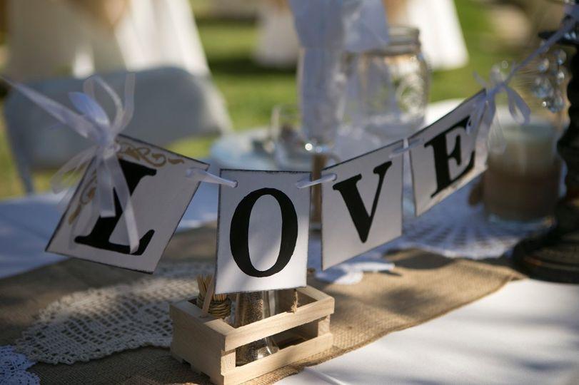 Wedding10612394