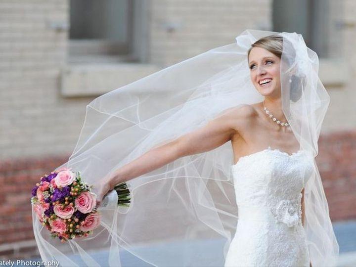 Tmx 1380724891880 4675f0973f3e6629b725ea92c199e6cd Bel Air, MD wedding jewelry