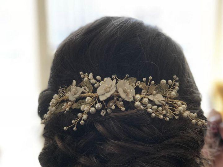 Tmx 1530026027 4d75f561d61d8421 1530026026 B4e02a2ca1c04229 1530026026052 1 Screen Shot 2018 0 Bel Air, MD wedding jewelry