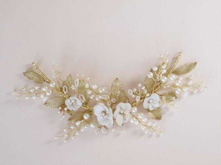 Tmx 1530026294 C41b72e5a8ba7811 1530026292 E666bcb43e5bb502 1530026292252 10 Screen Shot 2018  Bel Air, MD wedding jewelry