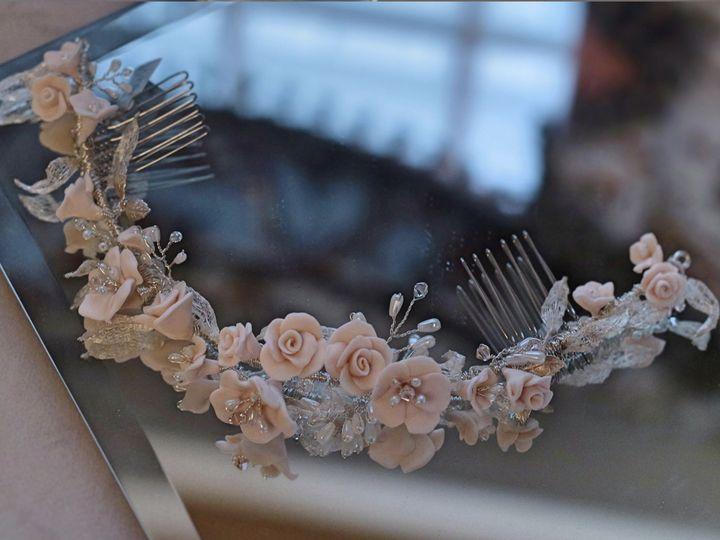 Tmx 1530026352 605200dbbe0dc42a 1530026350 C945f05d496eb5e3 1530026349894 11 Screen Shot 2018  Bel Air, MD wedding jewelry