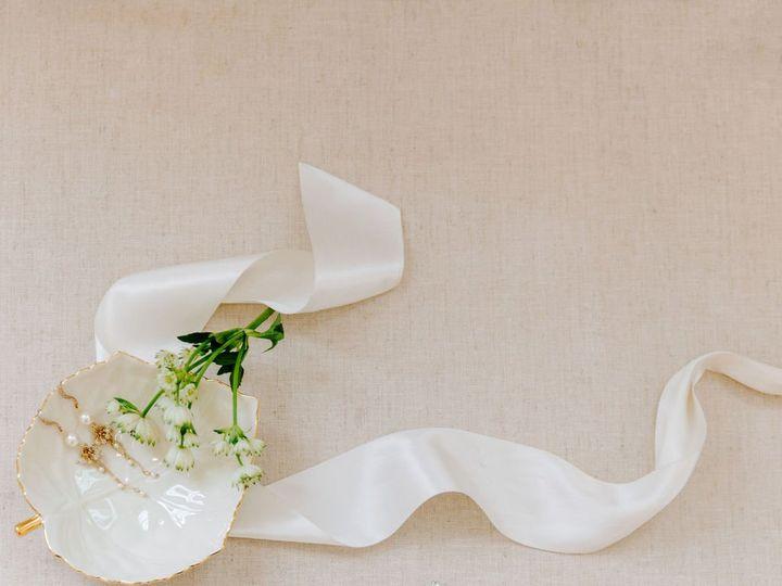Tmx Faye Daniel Designs Bridal Belts 51 37137 1557198726 Bel Air, MD wedding jewelry