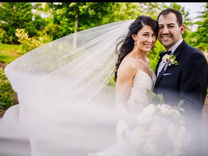 Tmx Faye Daniel Designs Bride Sarah Bridal Hairpiece 51 37137 157842607848886 Bel Air, MD wedding jewelry