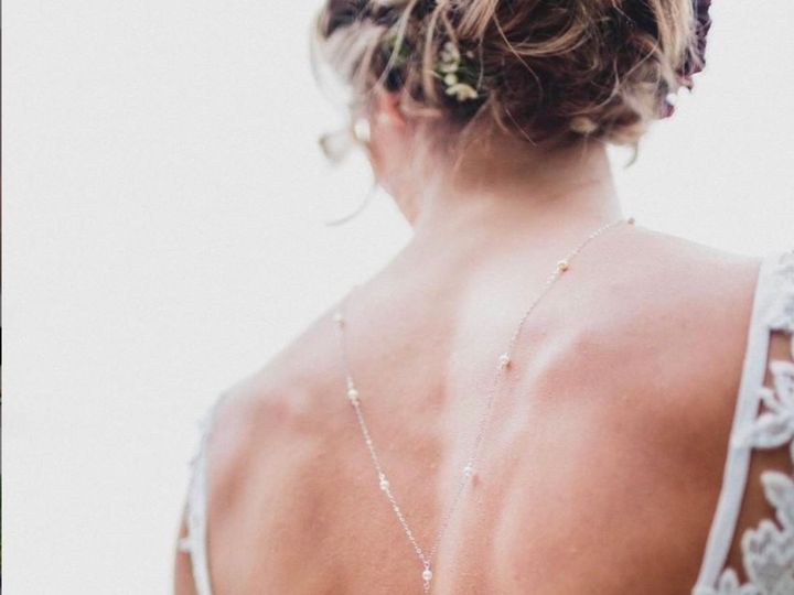 Tmx Faye Daniel Designs Pearl Backdrop Necklace 51 37137 157842631761262 Bel Air, MD wedding jewelry